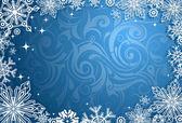 圣诞礼品卡设计